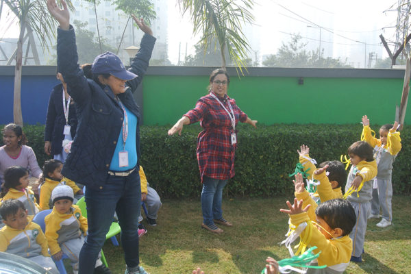 Sports_Day_2017_1