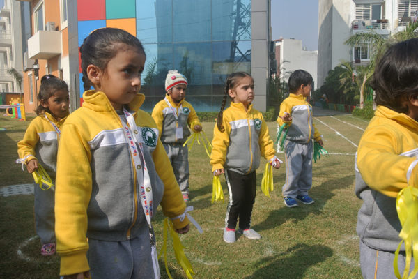 Sports_Day_2017_2