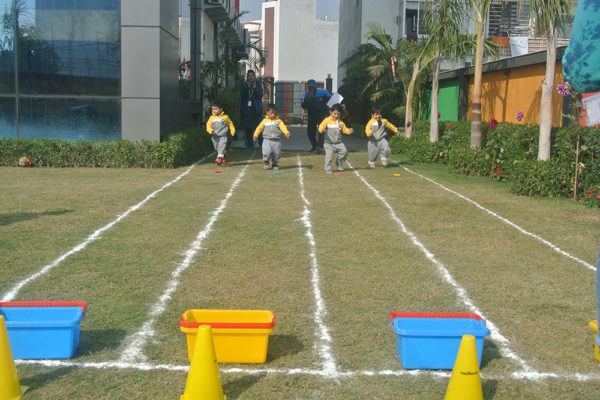 Sports_Day_2017_3