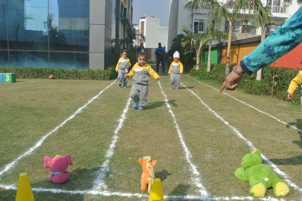 Sports_Day_2017_5